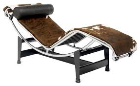 Design Contemporary Chaise Lounge Ideas Chair Design Ideas Modern Chaise Lounge Chair Indoors Modern