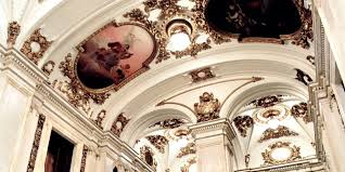 the royal opera house visitstockholm