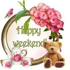 155 best happy weekend images on happy weekend