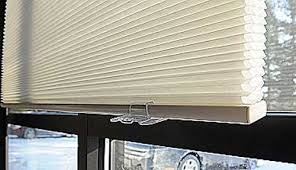April Blinds Cellular Shades Wikipedia