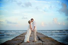 wedding packages houston galveston all inclusive wedding packages houston wedding