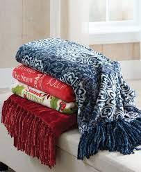 Rugs From Walmart 111 Best Best Bets From Bhg Products At Walmart Images On