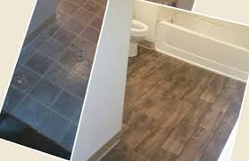 andy s floor coverings auburn wa 98092 yp com