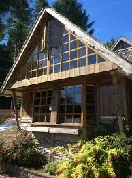 tudor house welcome to the hornby tudor house on anderson drive u2013 hornby