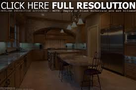 kitchen projects awesome kitchen ideas famous kitchen ideas