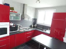 armoire de cuisine conforama daccoration armoire de cuisine chambly 38 05111041 couleur cuisine