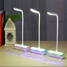 online get cheap acrylic led board aliexpress com alibaba group