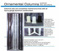 columns2 jpg