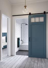 jeff lewis bathroom design masonite jeff lewis barn door home is where jeff