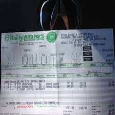 o reilly auto parts check engine light o reilly auto parts 27 reviews auto parts supplies 505