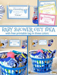 gifts for baby shower laundry basket baby shower gift laundry babies and gift