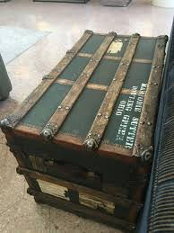 Suitcase Coffee Table Coffe Table Suitcase Coffee Table Trunk Coffee Table Chest