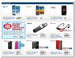deals at best buy on black friday 2012 best buy black friday 2012 deals u0026 ad scan