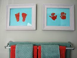 kid bathroom decorating ideas 52 best boy and shared bathroom images on kid
