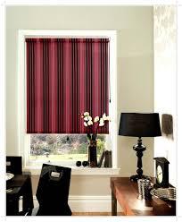 kitchen blinds ideas uk 24 gallery of bright multi coloured roller blinds best living