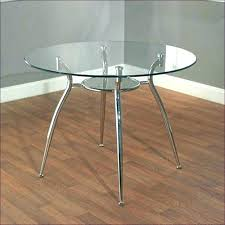 round tables for sale tables for sale best kitchen tables for sale ideas on wood pallets