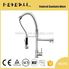 Faucet Direct Canada List Manufacturers Of Kitchen Faucets Canada Buy Kitchen Faucets