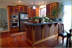 craftsman style cabinets image of craftsman style kitchen