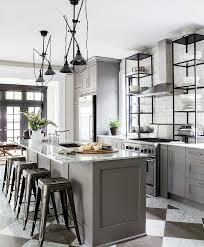 Industrial Kitchen Cabinets Best 25 Masculine Kitchen Ideas On Pinterest Industrial House
