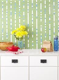 100 splashback tiles bathroom frameless shower screens 10mm