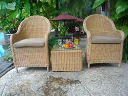 Rattan Patio Furniture Sets by 8 Chair Sets And Black Rattan Dining Table For Garden Furniture