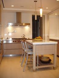 Kitchen Overhead Lighting Ideas by Home Lighting Lavish Overhead Kitchen Lighting Ideas Overhead