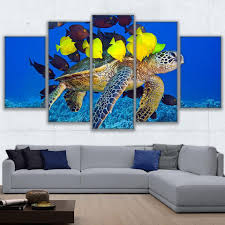100 turtle decorations for home decorations golf wall decor