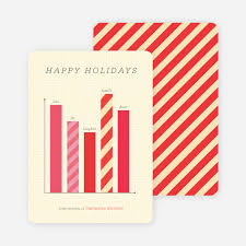 greeting card companies business cards corporate cards paper culture