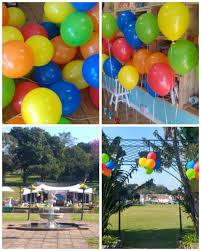 celebrate party u0026 events store