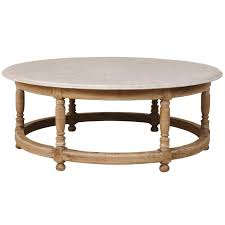 round patio stone coffee tables round glass top outdoor coffee table small metal