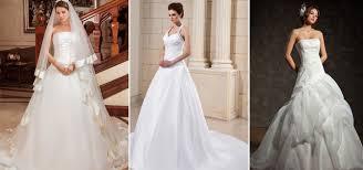 comment choisir sa robe de mariã e choisir une robe de mariée comment trouver la robe idéale selon