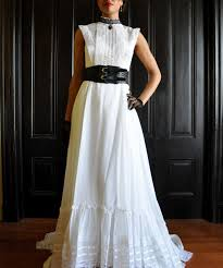 wedding dresses black friday black friday wedding dresses weddingcafeny com