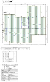Tji Floor Joists Span Table Uk by 100 Floor Joist Span Table Engineered All Sizes Lvl Jpg Cad