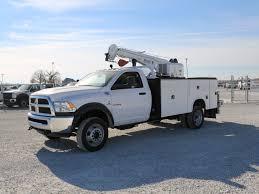 Dodge Ram 5500 - 2017 kmt1 11 mechanics truck 4x2 ram 5500 knapheide website