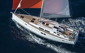 buy a yacht discover hanse hanseyachts