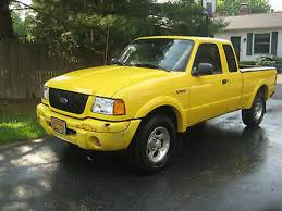 ford ranger pickup in maryland for sale used cars on buysellsearch