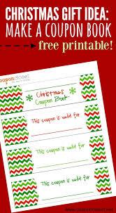 printable christmas gift vouchers download christmas gift voucher ideas e bit me