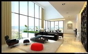 Wohnzimmer Einfach Dekorieren Villa Wohnzimmer Dekoration Möbelideen