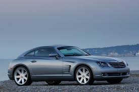 hidden desires 3 u2013 chrysler crossfire engagesportmode