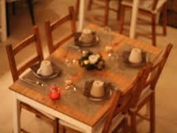 chambre d hote a vezelay gite et chambres d hotes maison de charme calme bordant la foret