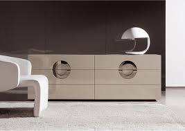 Modern Bedroom Dressers And Chests Modern Chest Of Drawers Designs Best Chest Of Drawers Master