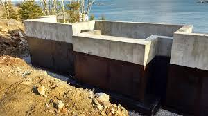 maine waterproofing services archives maine u0027s spray foam