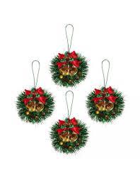 mini tree ornaments digs n gifts