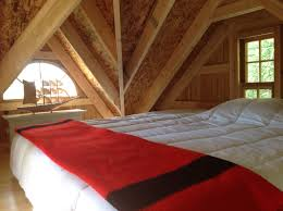 Plans For A Small Cabin 100 Plans For A Small Cabin Best 25 Barn Apartment Plans