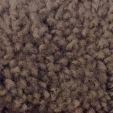 Wall To Wall Bathroom Rug Amazon Com Mohawk Cut To Fit Plush Bath Carpet 5 By 6 Feet Alamo