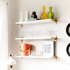 Small Bathroom Storage Ideas Ikea Top 25 Best Ikea Shelves Ideas On Pinterest Ikea Ideas Nursery