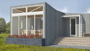 Can You Design Your Own Prefab Home by Up Homes Customizable Houses Cool Hunting