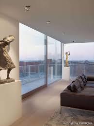 Wohnzimmer Beleuchtung Seilsystem Objekte Beleuchten Gestalten Mit Licht Lightmag