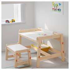 Kids Adjustable Desk by Flisat Children U0027s Desk Adjustable Ikea