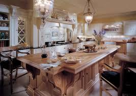 edwardian kitchen design